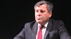 Janusz Piechociński o górnictwie i energetyce: czarno widzę