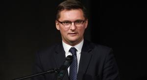 Prezydent Katowic: priorytetem powołanie metropolii i ochrona powietrza