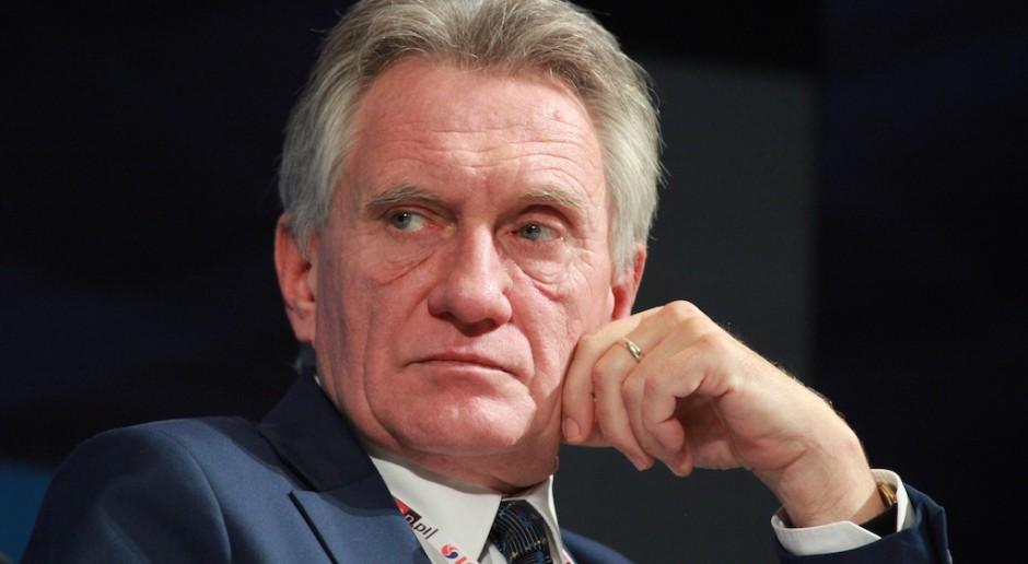 Arbitraż PGNiG przeciwko Gazpromowi dobiega końca