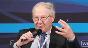 OZE w Polsce to wielki transfer pieniędzy za granicę. A świata i tak nie dogonimy