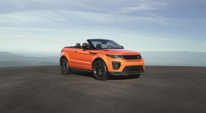 Ważna deklaracja Jaguar Land Rover wobec British Automotive Polska