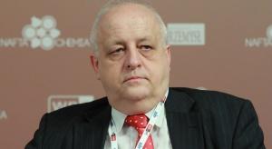 Szef POPiHN: rząd Tuska miał ograniczoną świadomość problemów branży paliwowej