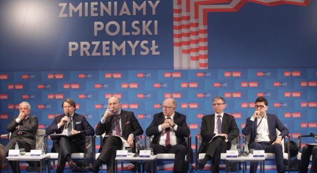 Forum ZPP 2016: Polska gospodarka. Czas na nowy model