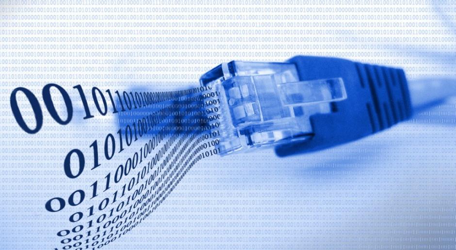 Problemy cyfryzacyjne Azji Centralnej