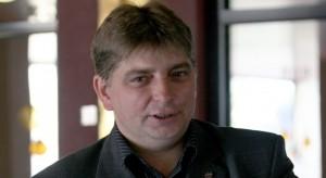 Andrzej Chwiluk, ZZGwP kopalni Makoszowy: przedstawimy naszą sytuację prezydentowi Dudzie
