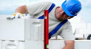 Efektywność energetyczna budynków się opłaca