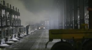 Eurofer: ochrona klimatu ma sens tylko w skali globalnej