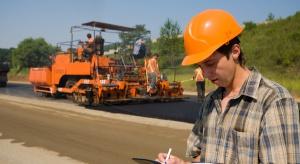 Na Śląsku brakuje inżynierów jakości i operatorów maszyn