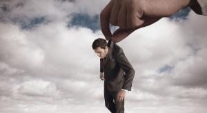Czystek w państwowych spółkach nie będzie, bo menedżerowie odejdą sami?