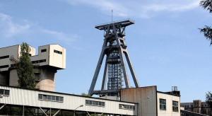 Jaki los czeka kopalnię Makoszowy?