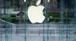 Strony Apple są podejrzane o naruszanie prawa