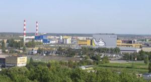 Michelin już od 20 lat produkuje w Olsztynie opony