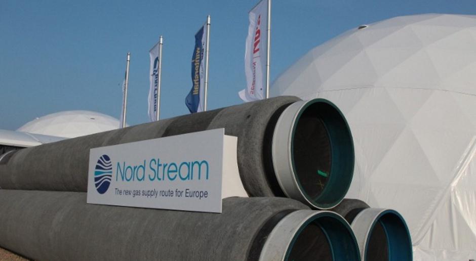 Nord Stream II w polskim UOKiK