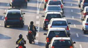 Nowela ustawy o kierujących pojazdami. Bat na kierowców z zatrzymanym prawem jazdy