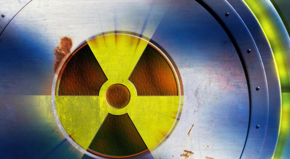 PowerChina stawia na eksport technologii jądrowej