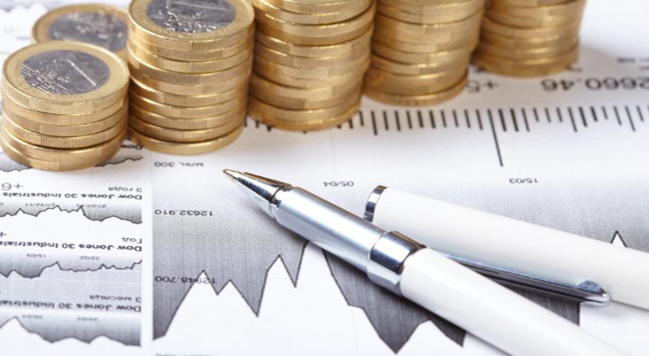 Sukces pierwszej emisji listów zastawnych PKO Banku Hipotecznego