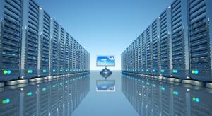 Dziesięciokrotnie zwielokrotnimy moce superkomputerów dostępnych w Polsce