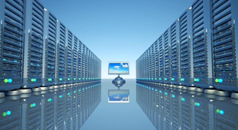 W Polsce działa największa europejska hurtowania danych Big Data