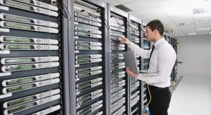 Big Data piętą achillesową polskiego IT