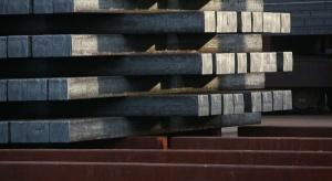 Pierwsze firmy z certyfikatem PUDS dla stali zbrojeniowej