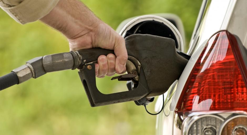 Ceny paliw muszą być coraz droższe? Złe wiadomości dla kierowców