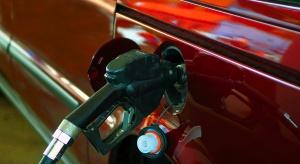 Szara strefa - kluczowy problem branży naftowej
