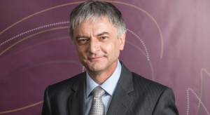 Roman Pionkowski poza zarządem Energi