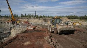 Ogłoszono przetarg na budowę obwodnicy Strzyżowa
