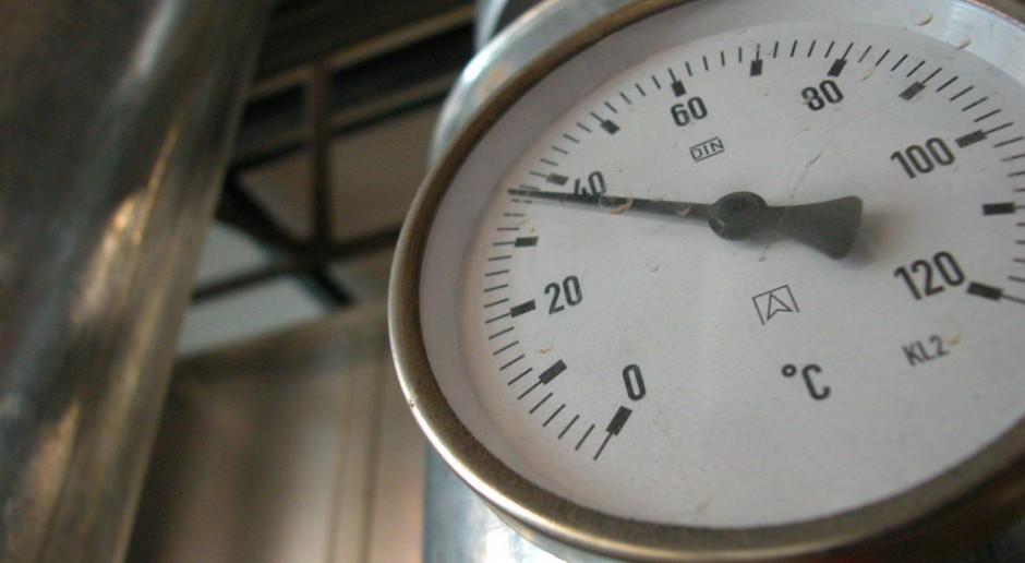 PGE uruchomiła w ZEC Bydgoszcz instalację odsiarczania spalin