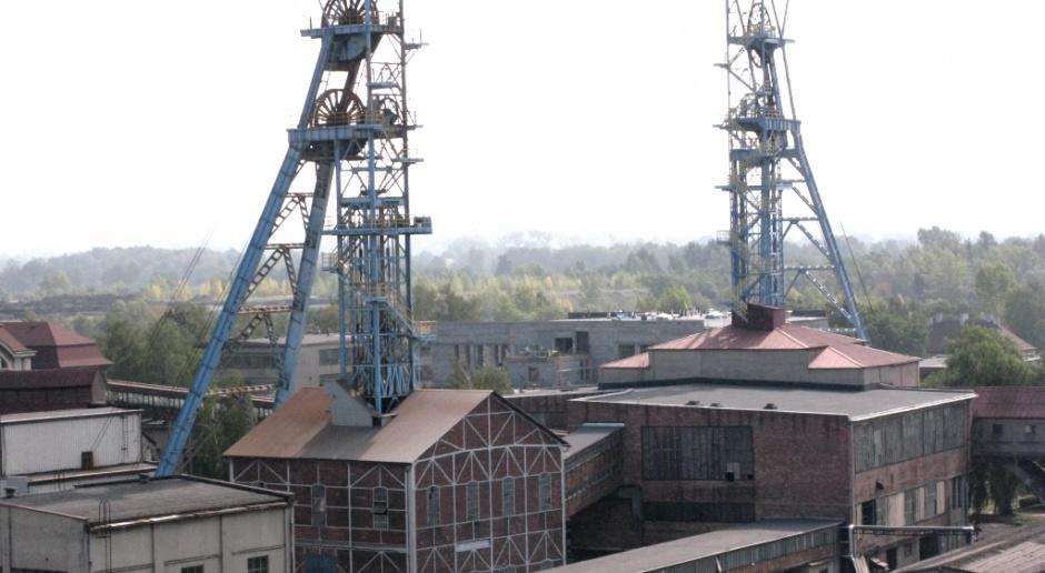 PG Silesia: Ocenią skutki wydobycia węgla