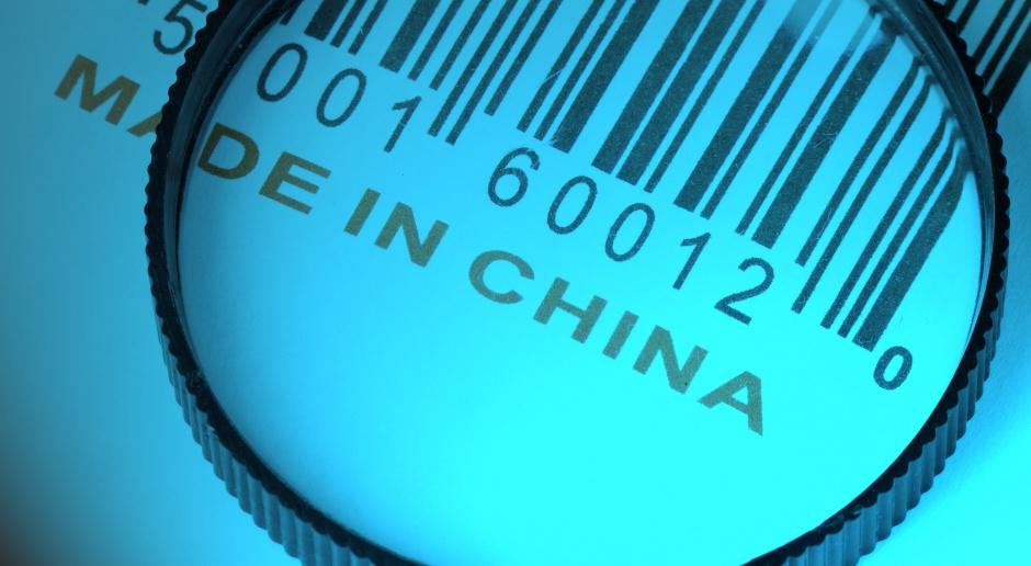 Chiny stawiają na przemysł sportowy i sportowców
