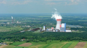 Energa i Enea zamierzają współpracować przy projekcie Ostrołęka C