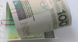 Komisja finansów za uchwaleniem zmiany w regule wydatkowej