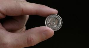 Sejm uzależnił regułę wydatkową od celu inflacyjnego NBP
