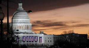 USA: Wzrosła liczba gróźb pod adresem kongresmenów