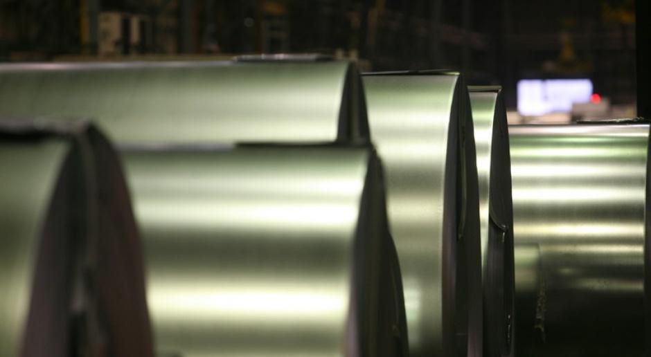 ThyssenKrupp wymyśla od nowa segment stalowy