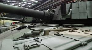"""""""S"""":  czas na weryfikację programu modernizacji sił zbrojnych"""