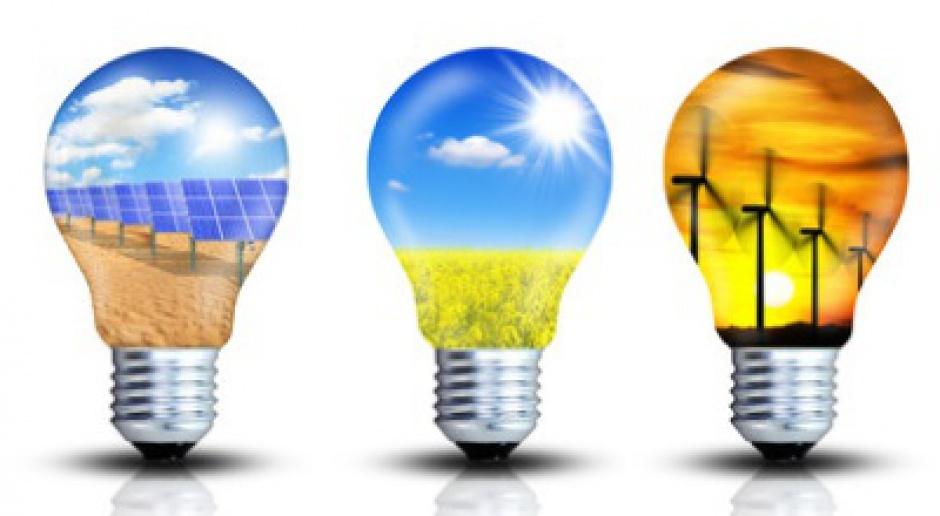 Rewolucja w energetyce odnawialnej