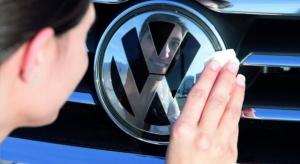Polscy kierowcy chcą po 70 tys. zł od Volkswagena na osobę