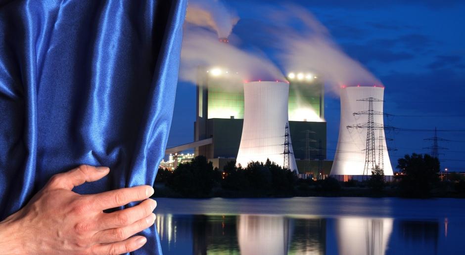 Atom i gaz podstawą współpracy Polski i Wielkiej Brytanii?