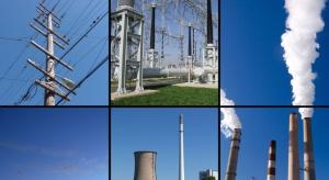 FAE: porozumienie paryskie może odblokować inwestycje w energetyce