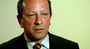 Marek Mroczkowski: trzy czynniki, które zdecydują o losie chemii