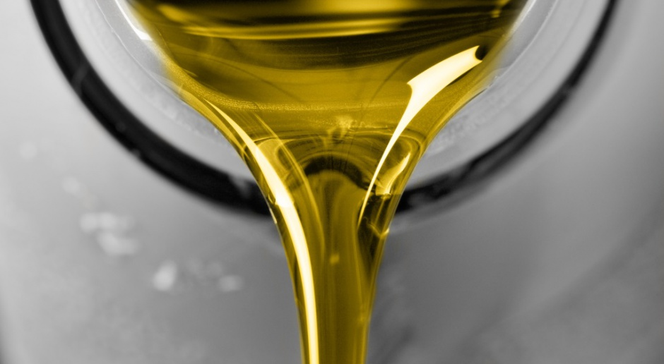 Chemoservis wygrał przetarg na zakład regeneracji olejów