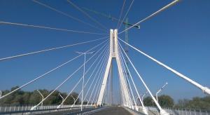 """Nie ma na """"Mosty dla regionów"""". Potrzebna pomoc marszałków?"""