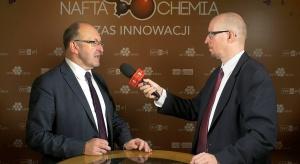 Polska może być producentem innowacyjnych nawozów