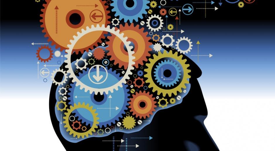 Rząd zapoznał się z informacją MR nt. innowacyjnych firm