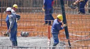 Agencje pracy mają sposób na ZUS od umów zleceń i minimalną płacę godzinową?