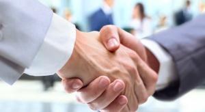 Porozumienie UOKiK i 17 ubezpieczycieli ws. obniżki opłat likwidacyjnych