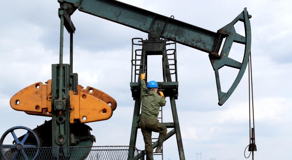 MAE: dynamika wzrostu popytu na ropę bez zmian