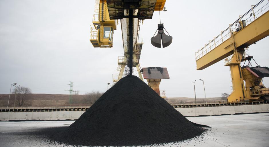 SRK: koniec przyjmowania wniosków o rekompensatę za utracony węgiel